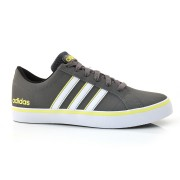 Tênis Masculino Adidas Pace