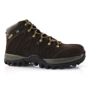 Bota Adventure Macboot Trujilo