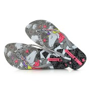 Chinelo Feminino Ipanema Love Pop