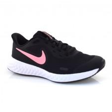 Imagem - Tênis Feminino Nike Revolution 5 Original cód: 0469576719103