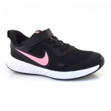 Imagem - Tênis Infantil Nike Revolution 5 cód: 0469577719102