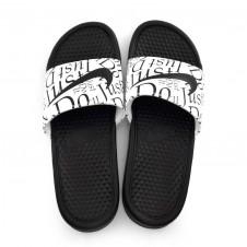 Imagem - Chinelo Slide Masculino Nike Benassi cód: 0469586719100