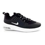 Imagem - Tênis Masculino Nike Air Max Axis cód: 0469600319101
