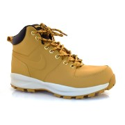 Imagem - Coturno Adventure Masculino Nike Manoa Leather cód: 0469601019109