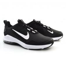 Imagem - Tênis Masculino Nike Air Max Alpha cód: 0469601719108