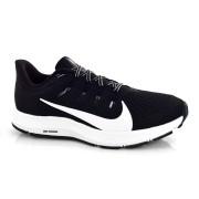 Imagem - Tênis Masculino Nike Quest 2 cód: 0469603119104