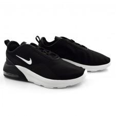 Imagem - Tenis Masculino Nike Air Max Motion cód: 0469603819103
