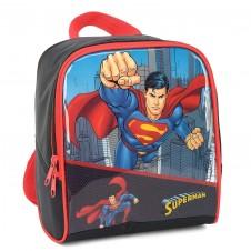 Imagem - Lancheira Infantil Luxcel Superman cód: 0469617819106