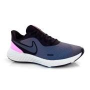 Imagem - Tenis Feminino Nike Revolution 5 cód: 0469651019104