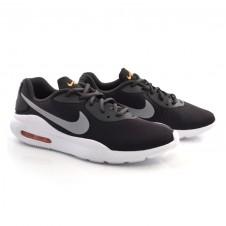 Imagem - Tênis Masculino Nike Air Max Oketo cód: 0469712419102