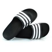 Chinelo Adidas Durano