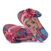 Imagem - Chinelo Infantil Ipanema Barbie cód: 0000330018096