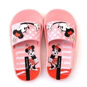 Chinelo Slide Infantil Disney