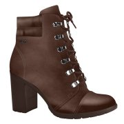 PRÉ VENDA - Ankle Boots Dakota