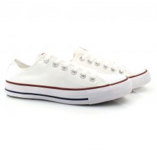 Imagem - Tênis Casual Converse All Star Basket Low - 0000071516103