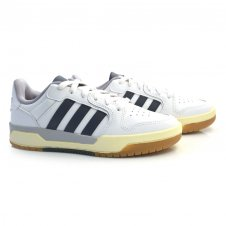 Imagem - Tênis Masculino Adidas Entrap cód: 0000340620111