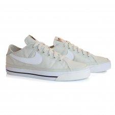 Imagem - Tênis Nike Court Legacy Feminino cód: 0000028521020