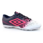Tênis Society Umbro Wave