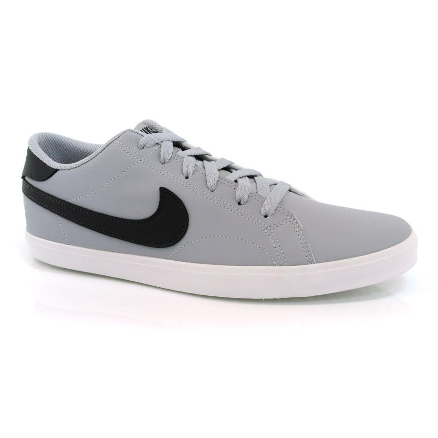 c233774778b Tênis Nike Eastham CINZA PRETO Com o Melhor Preço na Vizzent