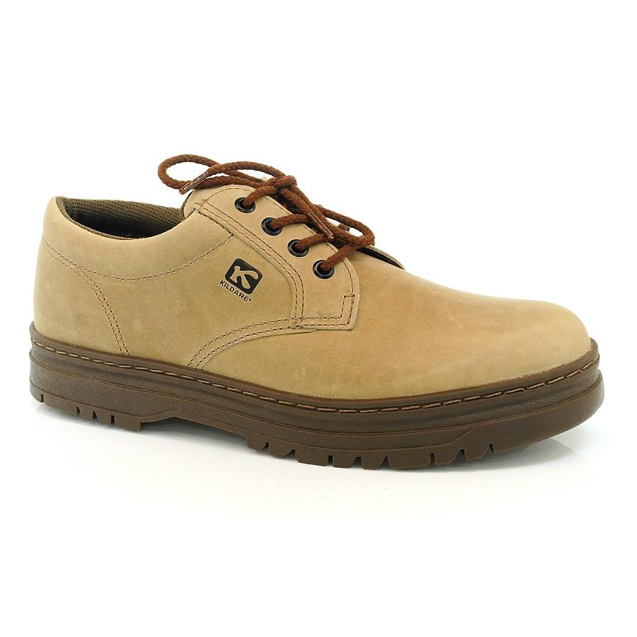 0808171ad Sapato Casual Masculino Kildare COUGAR Com o Melhor Preço na Vizzent