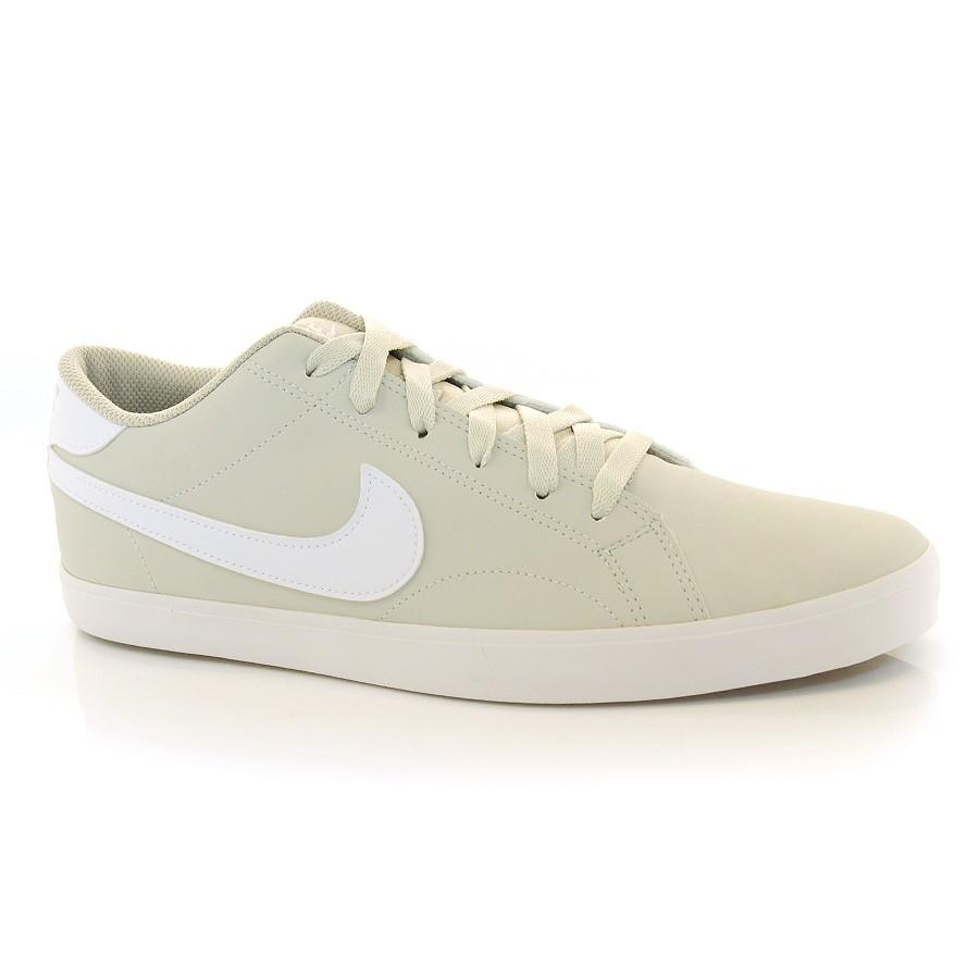 afcecd5bf2f Tênis Nike Eastham BEGE BRANCO Com o Melhor Preço na Vizzent
