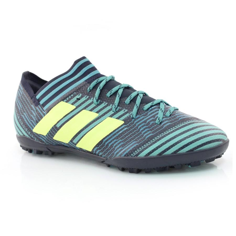 326d5570da505 Ampliar imagem. Tênis Society Masculino Adidas Nemeziz; Tênis Society ...