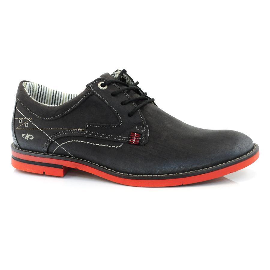c6a17165a0 Sapato Masculino Pegada RANGER PRETO 12 Com o Melhor Preço na Vizzent