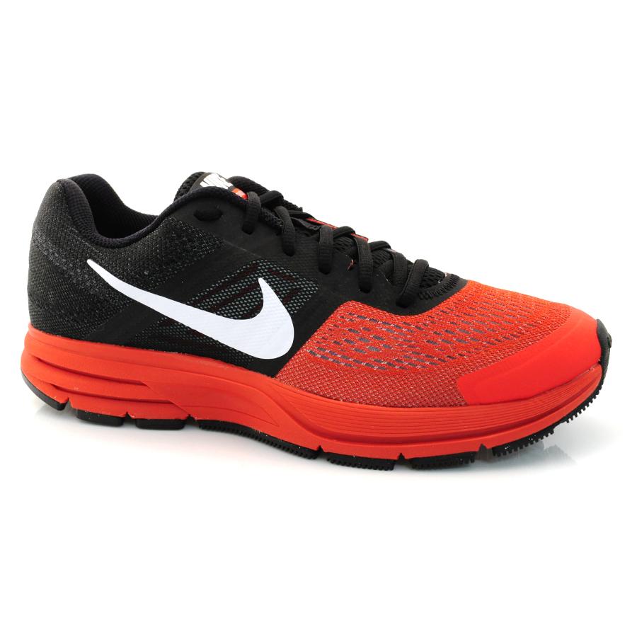 Tênis Nike Air Pegasus 30 VERMELHO BCO PRETO Com o Melhor Preço na ... 1406a13bcc850