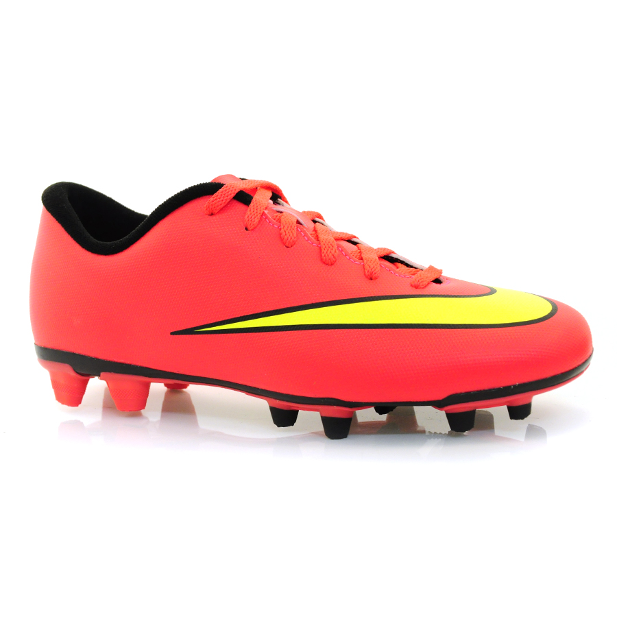 new product be4b9 f1dab mercurial victory 5 sale | Up to 70% Discounts