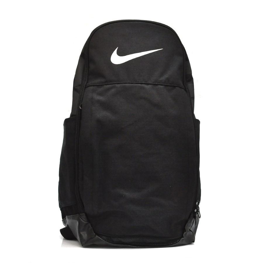 913fe170f Nike - Compre online da Vizzent Calçados