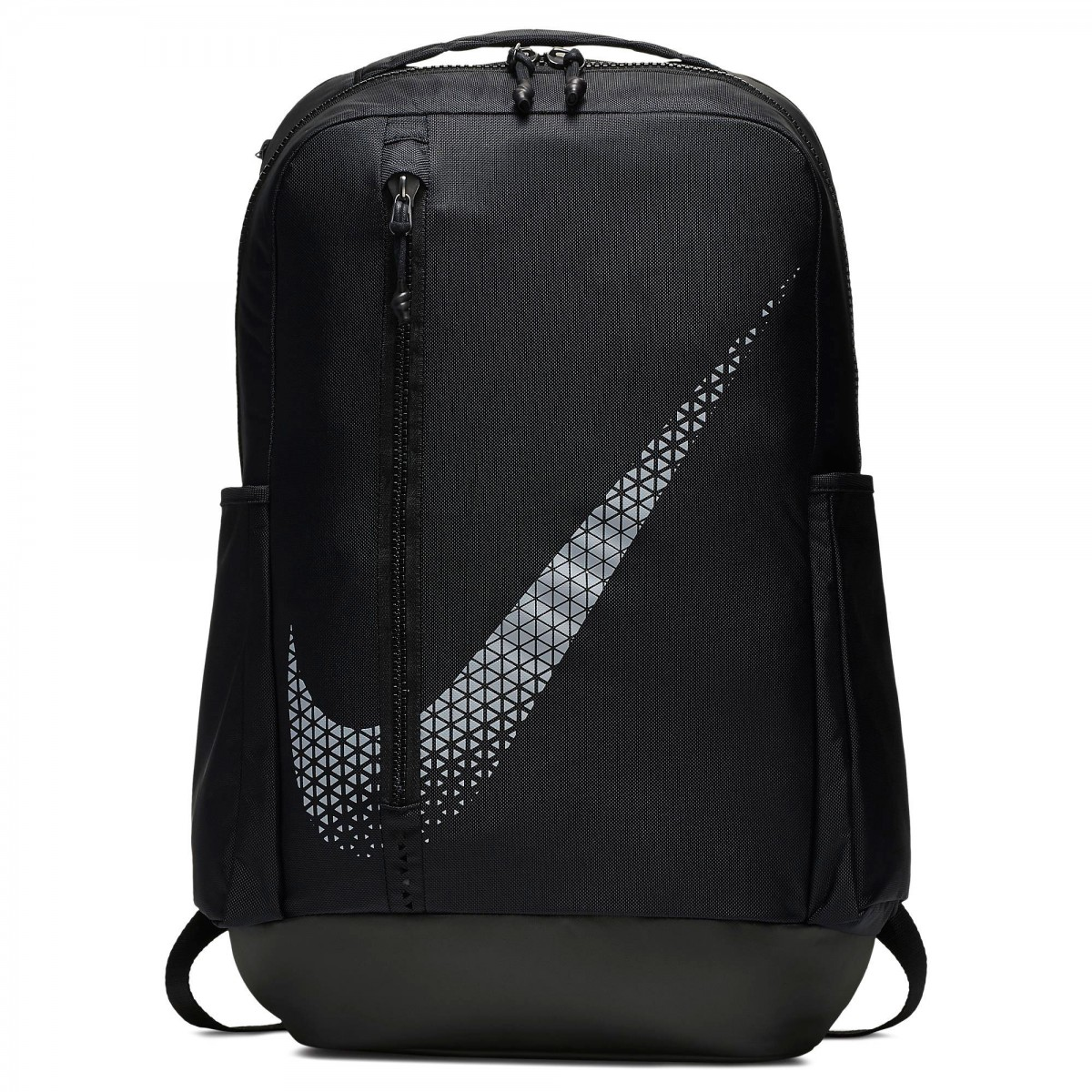 de86273b6 Mochila Nike Vapor Power PRETO/CINZA Com o Melhor Preço na Vizzent