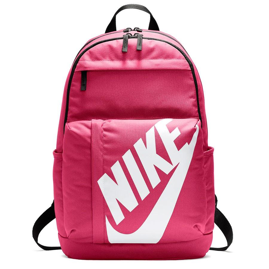 f4265a4f1 Mochila Nike Elemental PINK Com o Melhor Preço na Vizzent