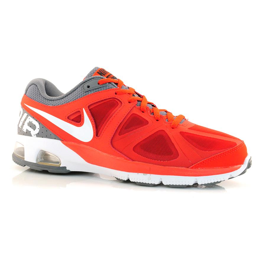 5ecea426d676 Nike Air Max Run Lite 4 554904