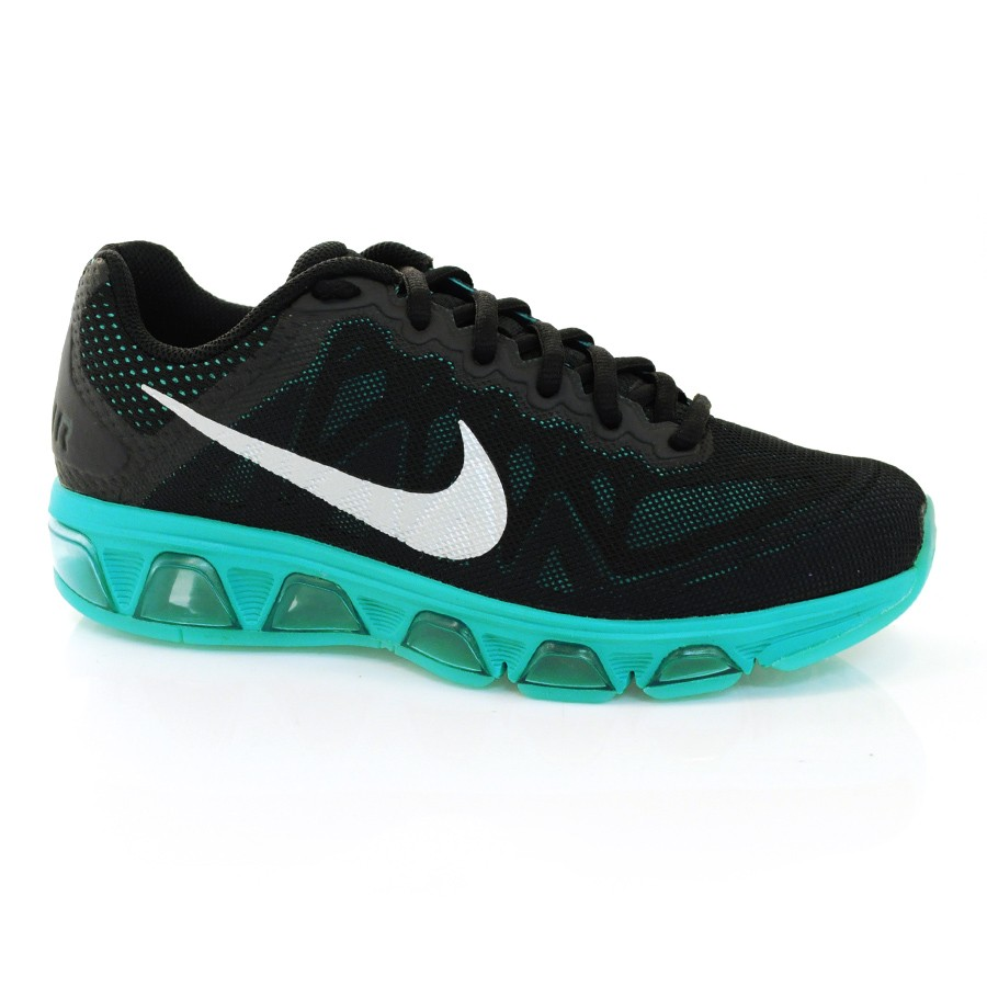 hot sale online 37a4d b9745 Ampliar imagem. Tênis Nike Air Max Tailwind ...