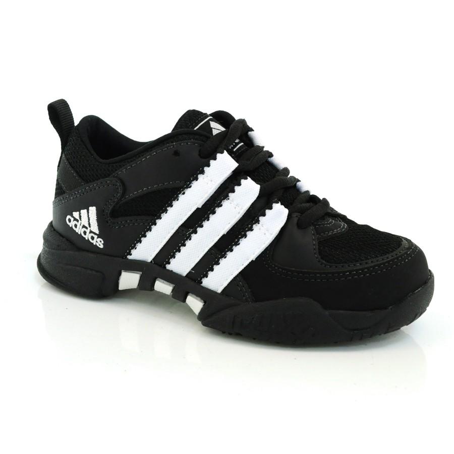 fd3ff8834b Tênis Infantil Adidas 4 3 K