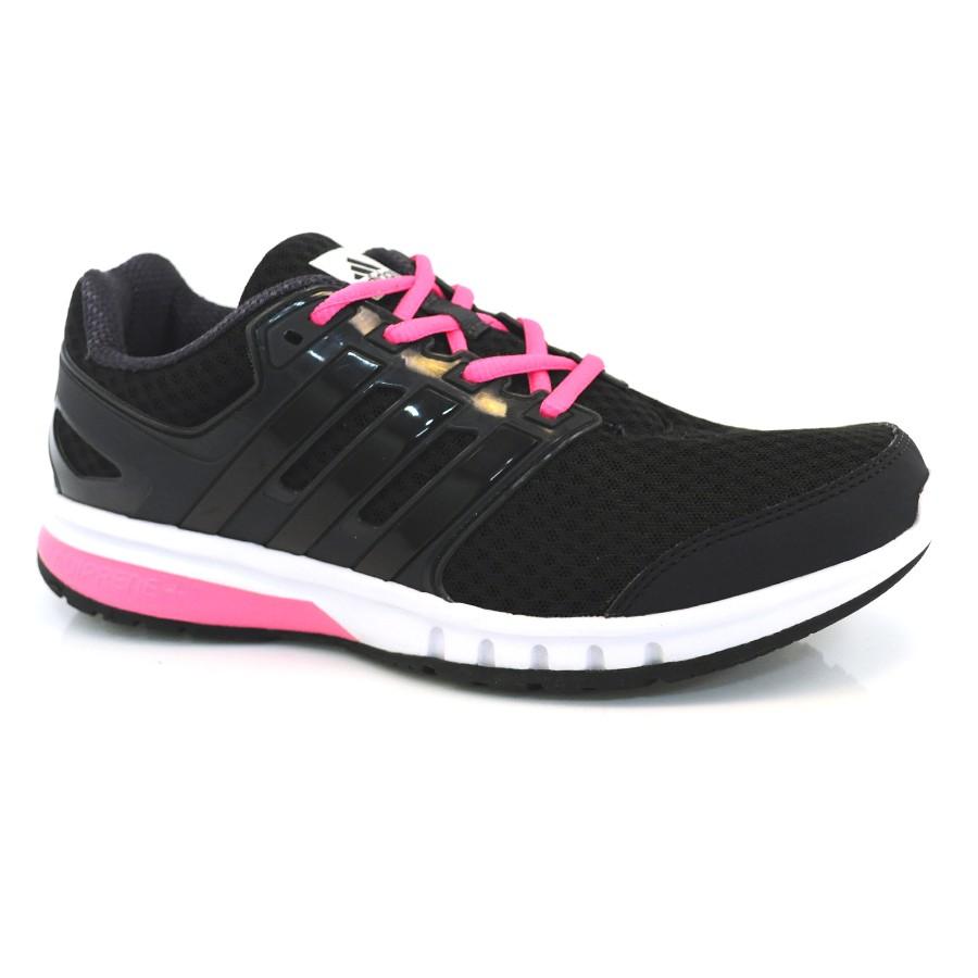 c40ca5cac4a Ampliar imagem. Tênis Adidas Galaxy Elite ...