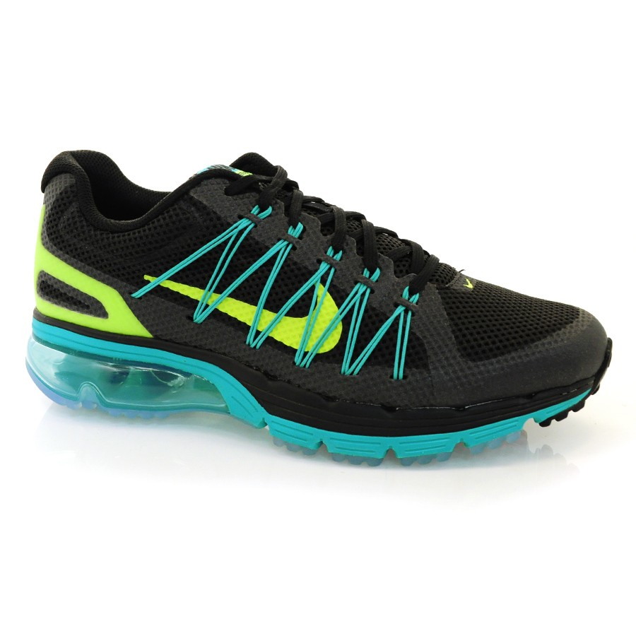 newest 040d7 5be66 Ampliar imagem. Tênis Nike Air Max Excellerate ...