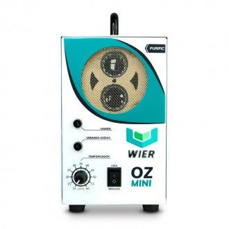 Imagem - Gerador de Ozônio OZmini - PRD0001