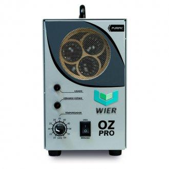 Imagem - Gerador de Ozônio OZpro - PRD0003