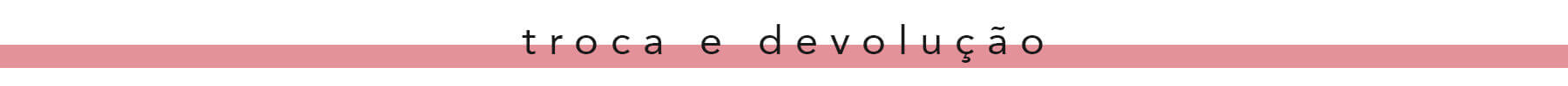 banner condicoes 2