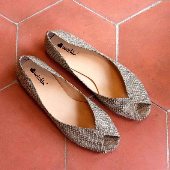 ed3da09db www.wishin.com.br - Wishin´ - Sapatos femininos