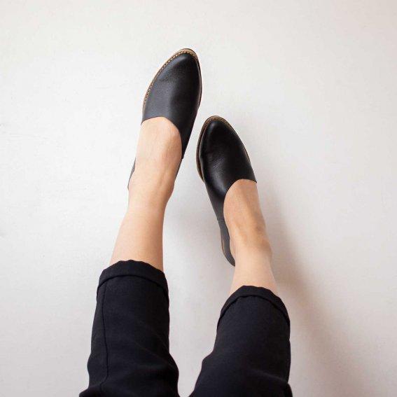 Sapato London
