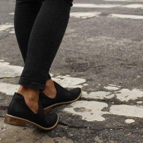 Imagem - Ankle Anne - 002641