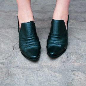 Imagem - Ankle Anne Bicofino - 007019
