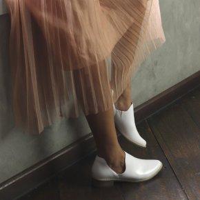 Imagem - Ankle Anne - 004813