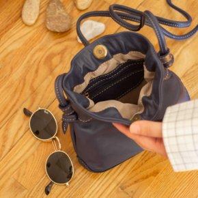 Imagem - Bolsa Mini Yoko - 009824