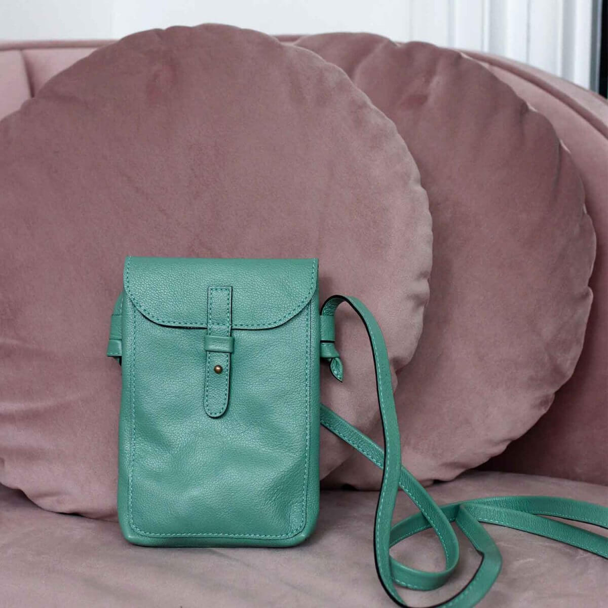 Bag Cell