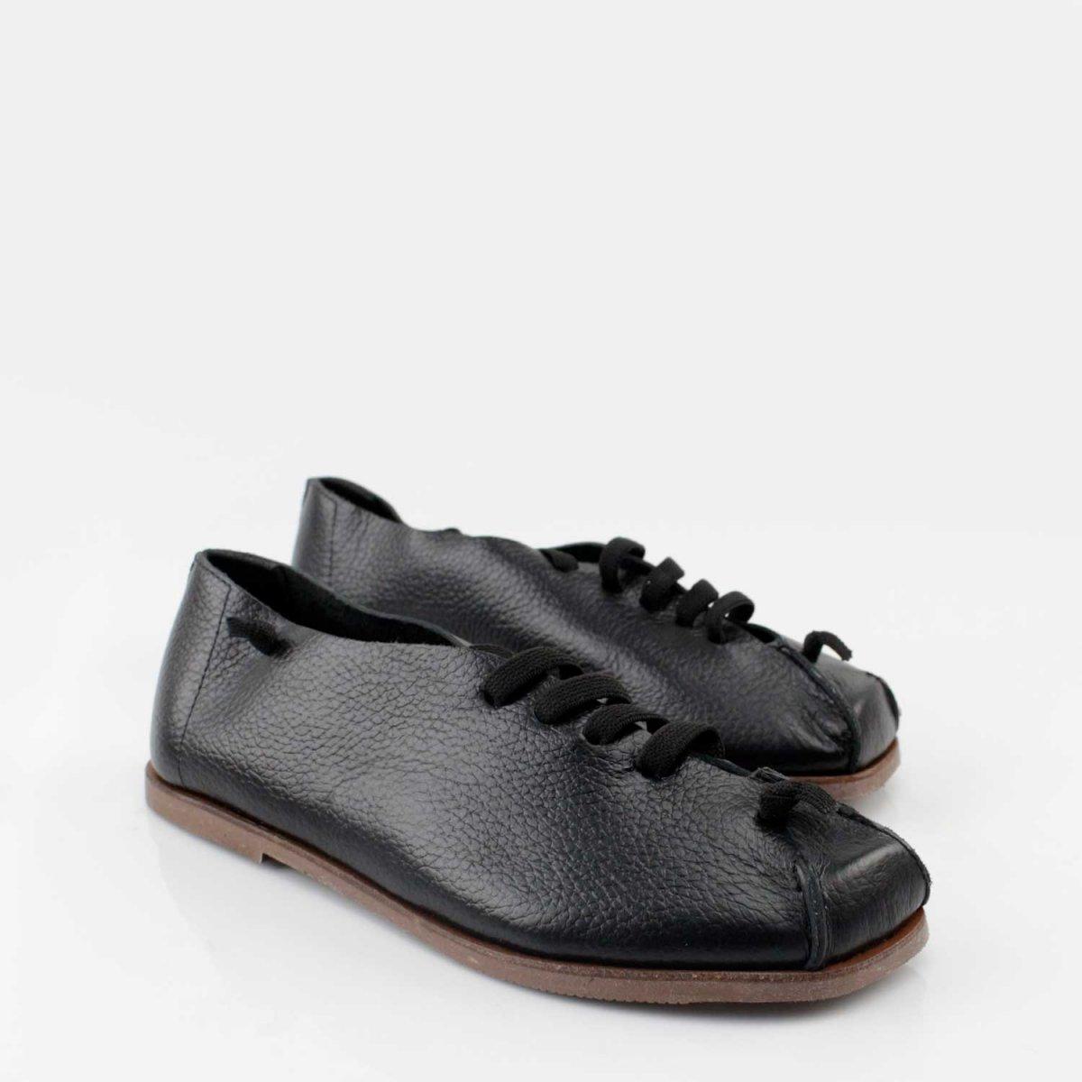 Sapato Gabi Elastico
