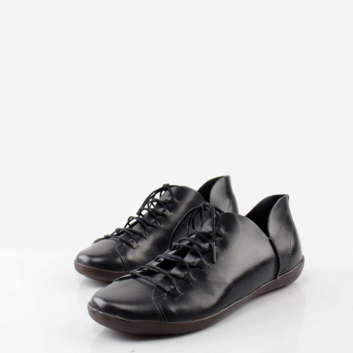 Sapato Gabi Laço