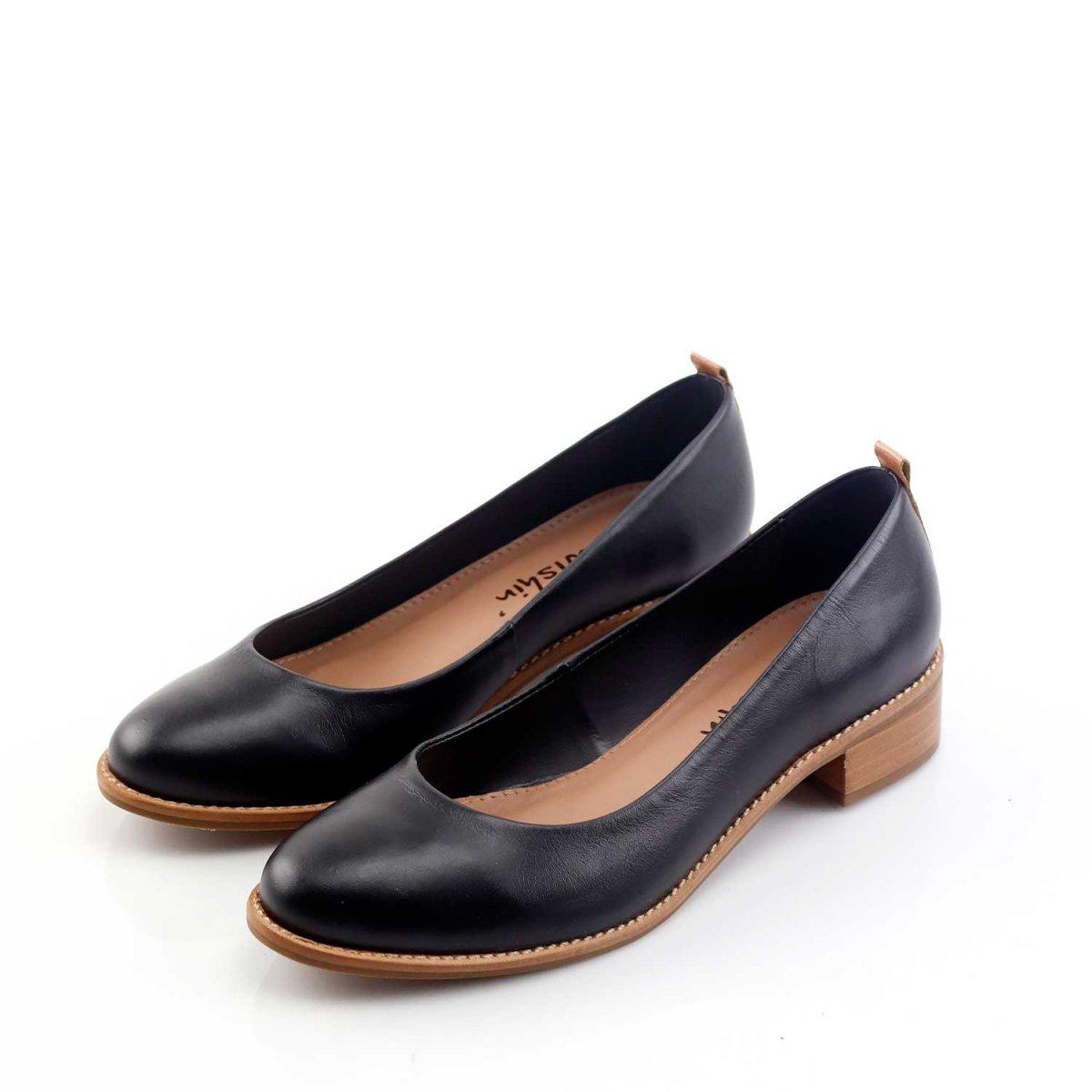 Sapato Mini Jess